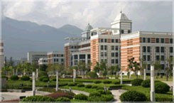 mbbs in china at top medical university, college, school, study medicine and surgery with English medium programs in china, china medical education is top ranking in world, Medical Study abroad in China is good choice for International Students, admission at list of medical  universities, colleges, schools in china