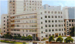 bds in china at top dental university, college, school, study dentistry with English medium programs in china, china dental education is top ranking in world, dental Study abroad in China is good choice for International Students, admission at list of medical universities, colleges, schools in china